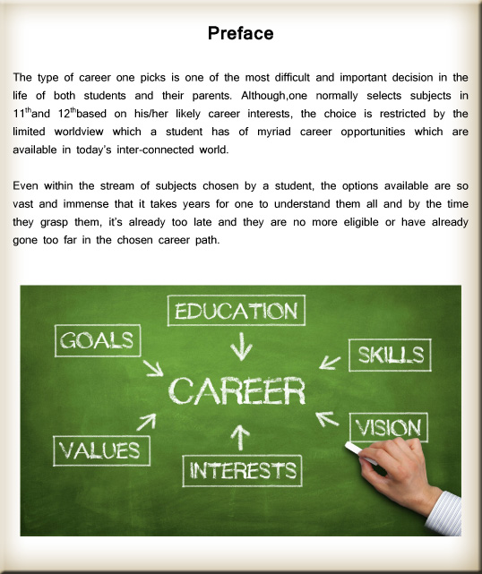 Raahgeer_Career_Guidance_2